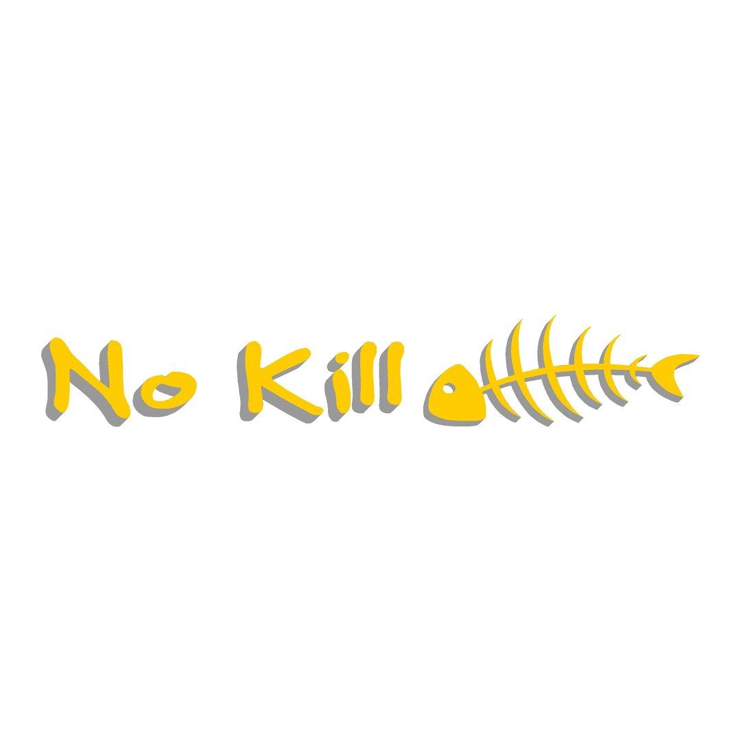 sticker  kill ref  peche poisson bateau autocollant sponsor stickerbateaufr