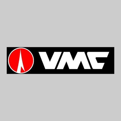 sticker VMC ref 1