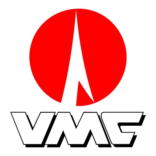sticker VMC ref 2