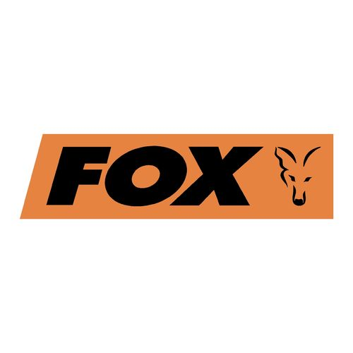 1 sticker FOX ref 8