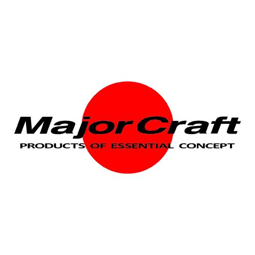 sticker MAJOR CRAFT ref 5