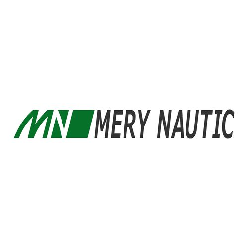 Sticker MERY NAUTIC ref 2