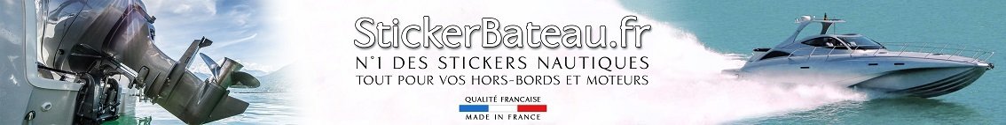 en_tete_site_stickerbateaufr24