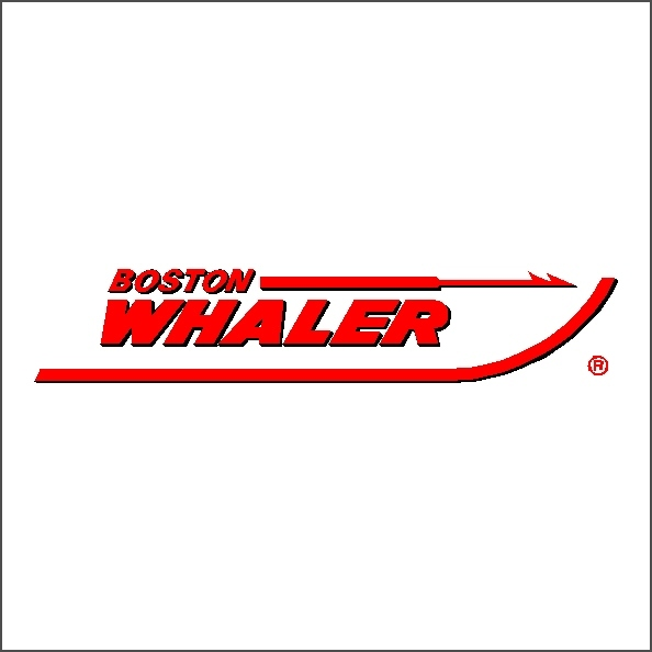 vignette_boston_whaler