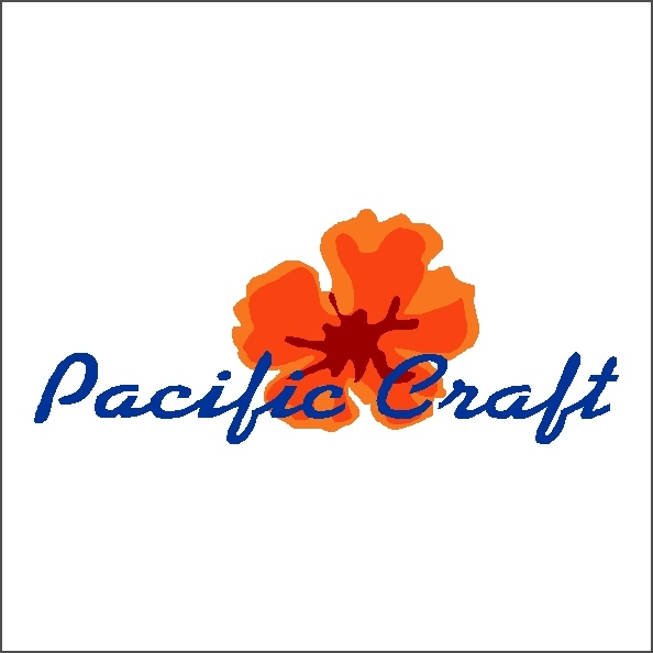 vignette_pacific_craft